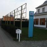 Leibomen, boomverzorging Buyens